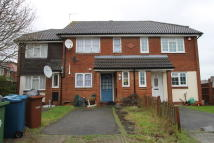 3 bedroom Terraced house in Briary Grove, Edgware...