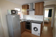 Studio apartment in Glendevon Close, Edgware...