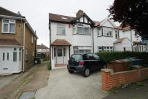 5 bedroom semi detached house in The Chase, Edgware, HA8
