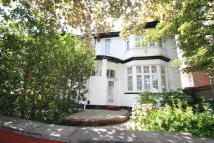 semi detached property to rent in North End Road, London...