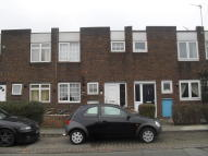 Terraced property to rent in Great Strand, London, NW9