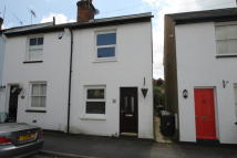 Primrose Gardens Cottage to rent