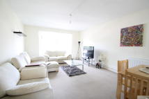 Maisonette for sale in Whitchurch Lane, Edgware...