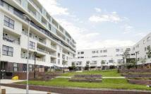 Apartment for sale in Amias Drive, Edgware, HA8