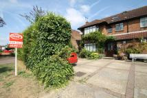 4 bed semi detached property for sale in Hartland Drive, Edgware...