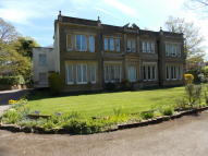 2 bedroom Ground Flat to rent in Powis Court, The Rutts...