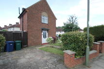 3 bed End of Terrace home in Gloucester Grove...