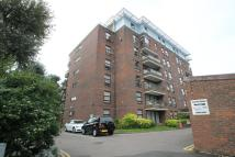 Flat for sale in CANONS CORNER, Stanmore...