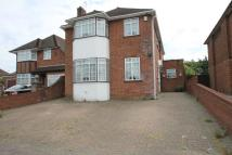 4 bedroom Detached property in FRANCKLYN GARDENS...