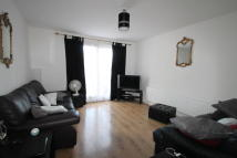 Terraced house for sale in Knightswood Close...