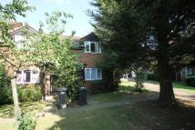 1 bedroom Maisonette for sale in Springwood Crescent...