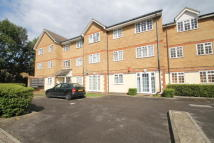 Studio apartment for sale in Eagle Drive, London, NW9