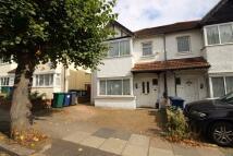 5 bed semi detached home in Heming Road, Edgware...