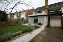 4 bedroom semi detached house in California Lane, Bushey...