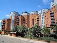 Arnham Place Apartment to rent