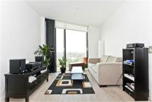 1 bedroom new Apartment to rent in Strata Building...