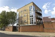 3 bedroom Flat in 157 Rotherhithe Street...
