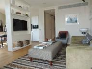 1 bed new Apartment in Neo Bankside...