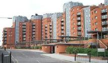 3 bed Apartment in Arnham Place...