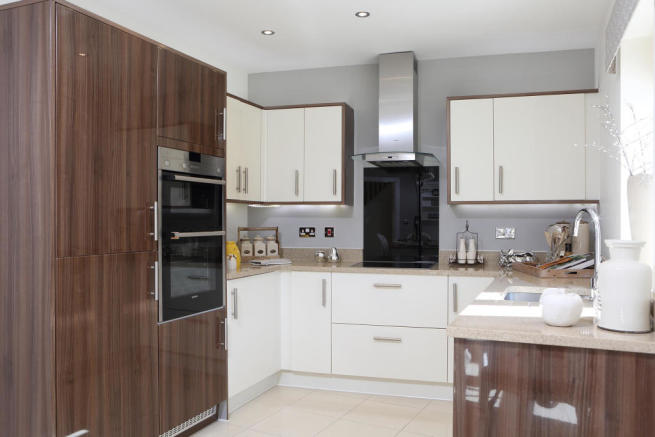 Horndean_Kitchen2