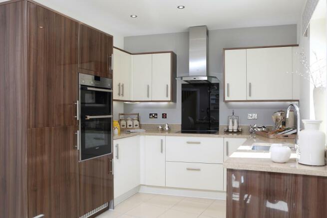 Horndean_Kitchen2