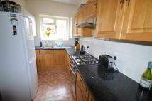 Flat to rent in Lambrook Terrace, London...