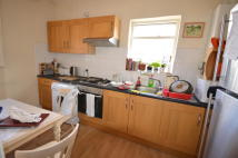 Flat to rent in Lambrook Terrace, London...