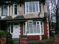 3 bedroom Flat in Lawn Road, Doncaster