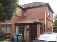 Terraced house to rent in Suffolk Road, Bircotes
