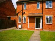 3 bedroom Terraced property to rent in Sandford Road, Doncaster