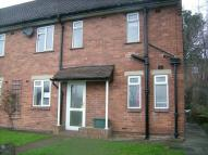 Sandford Road Terraced house to rent