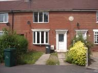 property to rent in Stanley Square, Doncaster