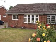 2 bed Bungalow to rent in Everetts Close, Doncaster