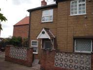property to rent in Victoria Mews, Thorne, Doncaster
