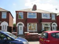 3 bedroom semi detached house in Littlemoor Lane...