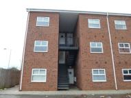 property to rent in Springfield Court, Scawthorpe, Doncaster
