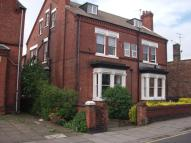 property to rent in Lawn Road, Doncaster, South Yorkshire