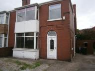 3 bed semi detached house in Adwick Road, Mexborough