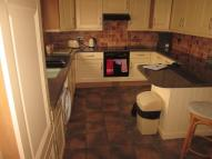 2 bedroom Terraced house in Walbank Road, Doncaster