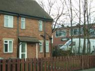 3 bed Terraced home in Sandford Road, Doncaster...