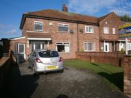 Pipering Lane semi detached house to rent