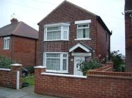 3 bed Detached house to rent in Low Road, Doncaster