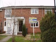 Flat to rent in Kelsey Gardens, Doncaster