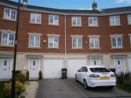 property to rent in Jenkinson Grove, Doncaster