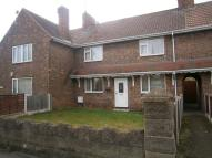 3 bedroom Terraced home in Beech Road, Doncaster