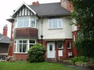 property to rent in Windsor Road, Doncaster