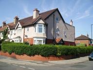 4 bedroom Terraced house in Craithie Road, Doncaster