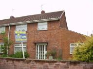 3 bed semi detached property to rent in Dr Anderson Avenue...