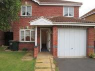 4 bed Detached home to rent in Manor Way...