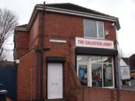 3 bedroom Flat to rent in Beckett Road, Doncaster